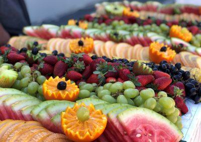 בר פירות